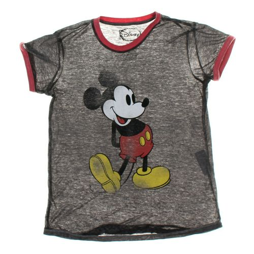 Disney T-shirt in size L at up to 95% Off - Swap.com