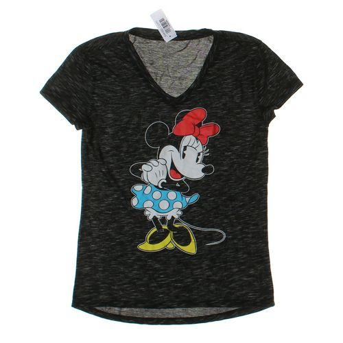 Disney T-shirt in size M at up to 95% Off - Swap.com