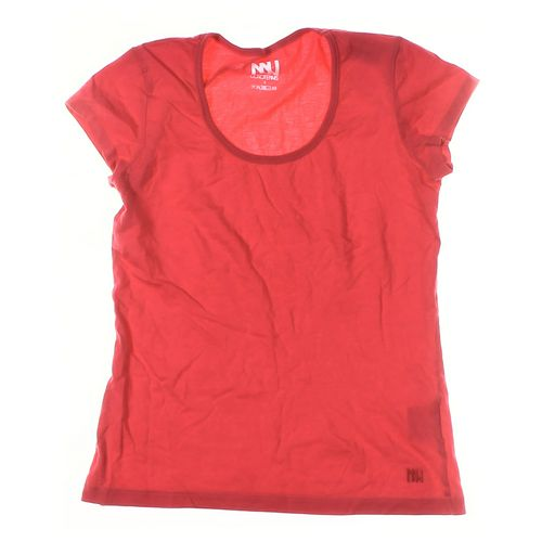 Dorotennis T-shirt in size S at up to 95% Off - Swap.com