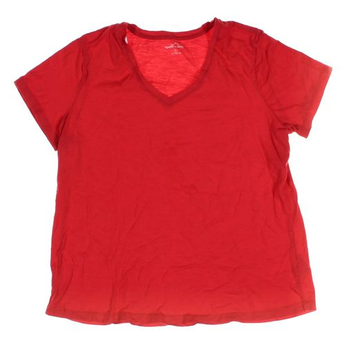Eddie Bauer T-shirt in size XL at up to 95% Off - Swap.com
