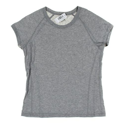 Exertek T-shirt in size L at up to 95% Off - Swap.com