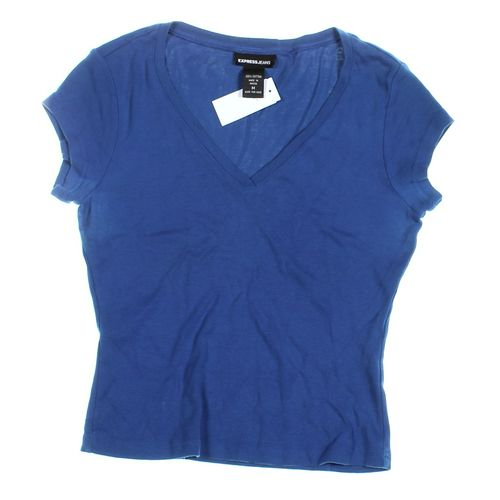 Express T-shirt in size M at up to 95% Off - Swap.com