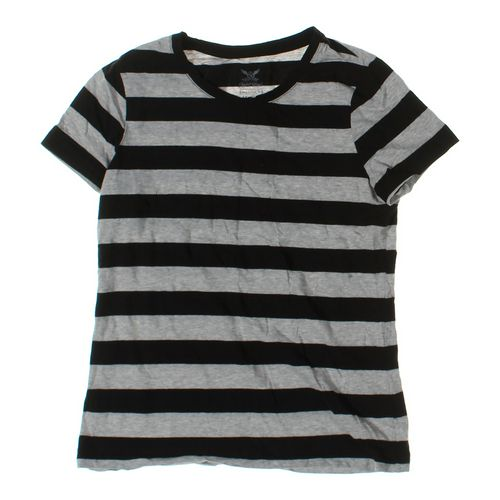 Faded Glory T-shirt in size 12 at up to 95% Off - Swap.com