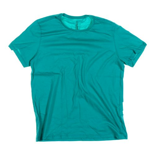 Fashion Basics T-shirt in size L at up to 95% Off - Swap.com