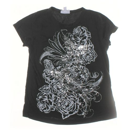 Fashion Bug T-shirt in size M at up to 95% Off - Swap.com