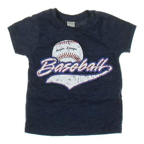 T-shirt in size 12 mo at up to 95% Off - Swap.com
