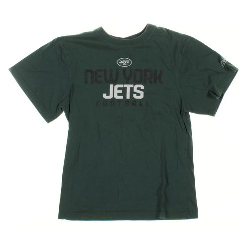 T-shirt in size 12 at up to 95% Off - Swap.com