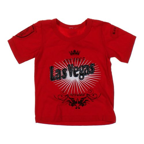T-shirt in size 2/2T at up to 95% Off - Swap.com
