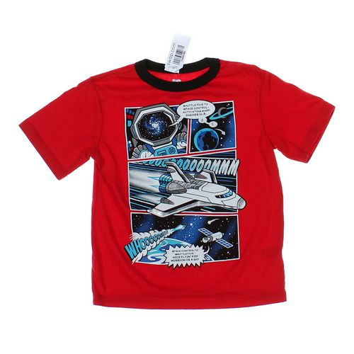 365 Kids T-shirt in size 5/5T at up to 95% Off - Swap.com