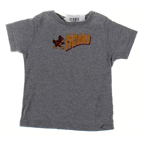 T-shirt in size 5/5T at up to 95% Off - Swap.com