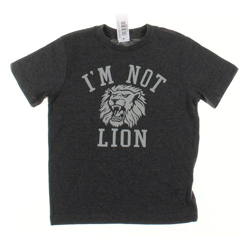 T-shirt in size 6 at up to 95% Off - Swap.com