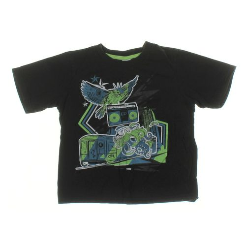 T-shirt in size 7 at up to 95% Off - Swap.com
