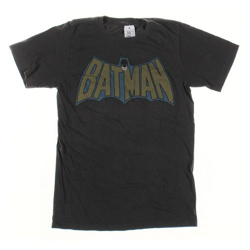 T-shirt in size 8 at up to 95% Off - Swap.com