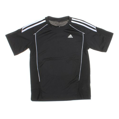 Adidas T-shirt in size 12 at up to 95% Off - Swap.com