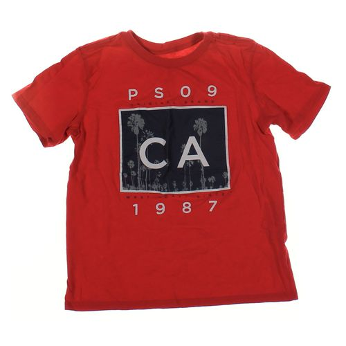 Aéropostale T-shirt in size 10 at up to 95% Off - Swap.com