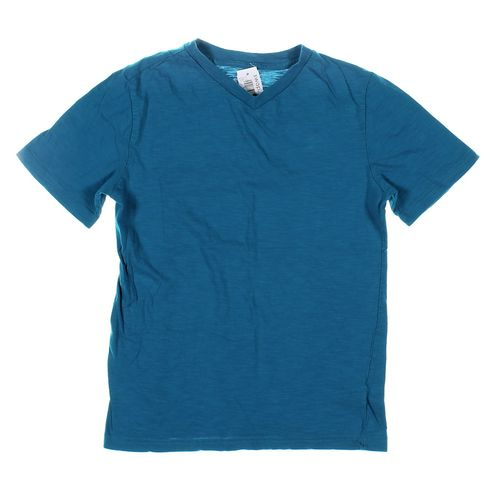 Arizona T-shirt in size 14 at up to 95% Off - Swap.com