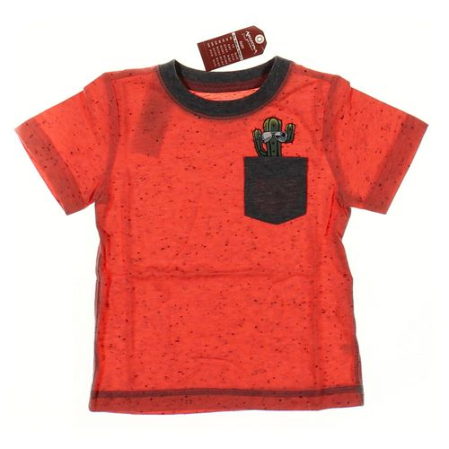 Arizona T-shirt in size 18 mo at up to 95% Off - Swap.com