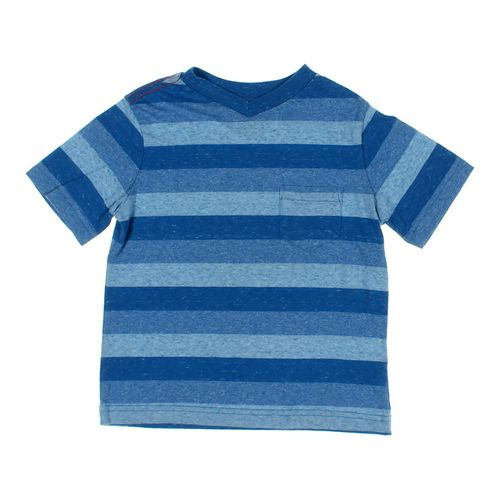 Arizona T-shirt in size 4/4T at up to 95% Off - Swap.com