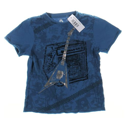 Arizona T-shirt in size 5/5T at up to 95% Off - Swap.com