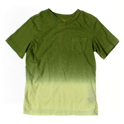 Arizona T-shirt in size 6 at up to 95% Off - Swap.com