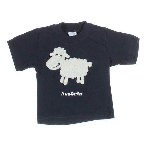 Asisi T-shirt in size 12 mo at up to 95% Off - Swap.com