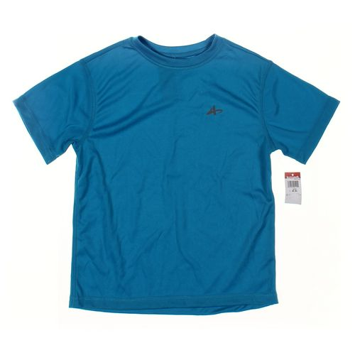 Athletech T-shirt in size 8 at up to 95% Off - Swap.com