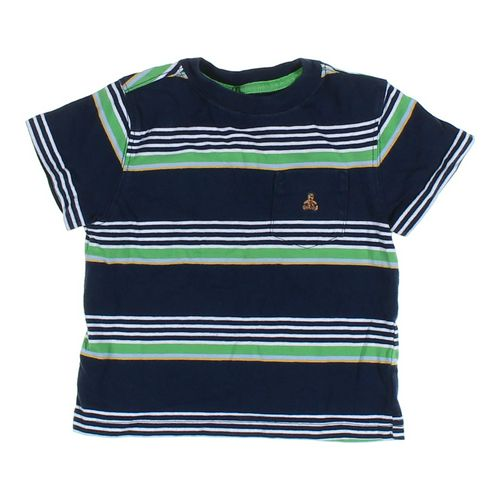 babyGap T-shirt in size 12 mo at up to 95% Off - Swap.com