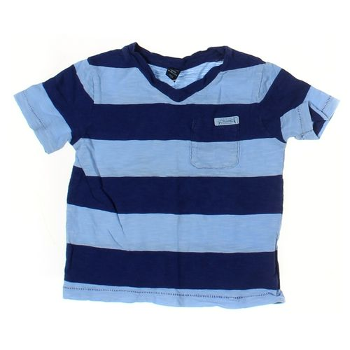 babyGap T-shirt in size 18 mo at up to 95% Off - Swap.com