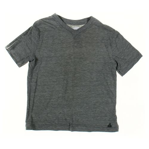 babyGap T-shirt in size 5/5T at up to 95% Off - Swap.com
