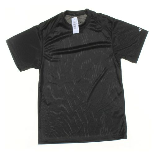 BADGER SPORT T-shirt in size 8 at up to 95% Off - Swap.com