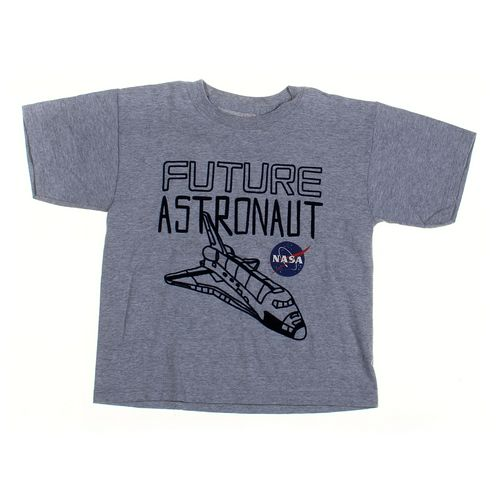 Buzzaldrin T-shirt in size 5/5T at up to 95% Off - Swap.com