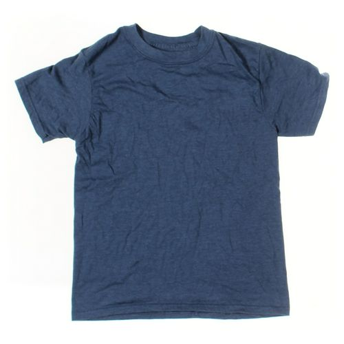 C9 by Champion T-shirt in size 7 at up to 95% Off - Swap.com