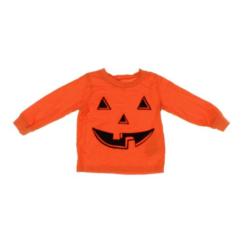 Carter's T-shirt in size 18 mo at up to 95% Off - Swap.com