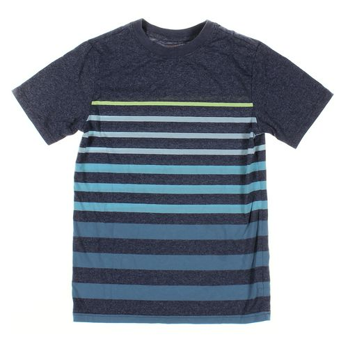 Cat & Jack T-shirt in size 12 at up to 95% Off - Swap.com