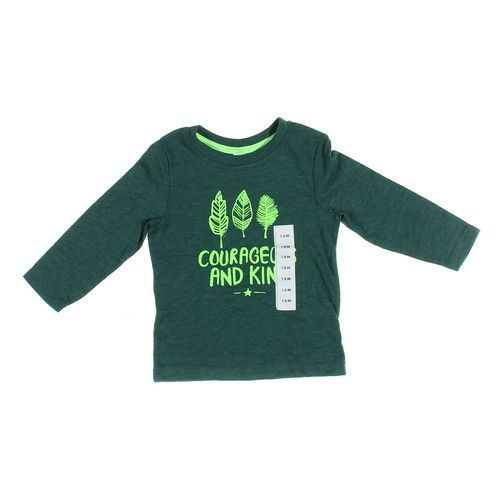 Cat & Jack T-shirt in size 18 mo at up to 95% Off - Swap.com