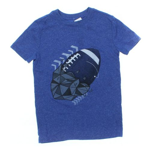 Cat & Jack T-shirt in size 6 at up to 95% Off - Swap.com