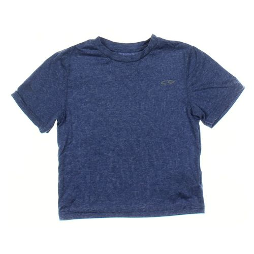 Champion T-shirt in size 4/4T at up to 95% Off - Swap.com