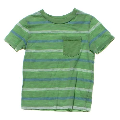 Cherokee T-shirt in size 4/4T at up to 95% Off - Swap.com