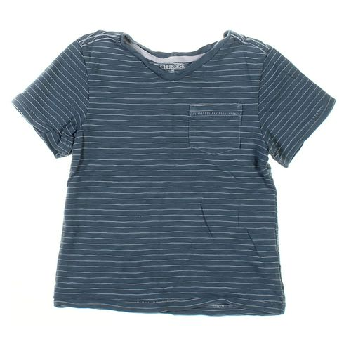 Cherokee T-shirt in size 5/5T at up to 95% Off - Swap.com