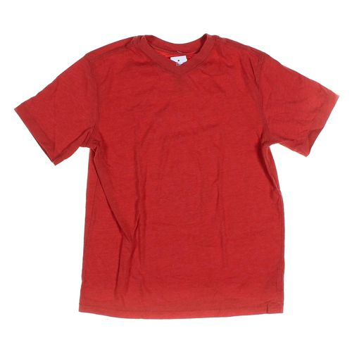 Cherokee T-shirt in size 8 at up to 95% Off - Swap.com