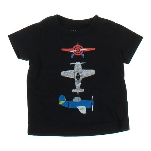 Child of Mine T-shirt in size 3 mo at up to 95% Off - Swap.com