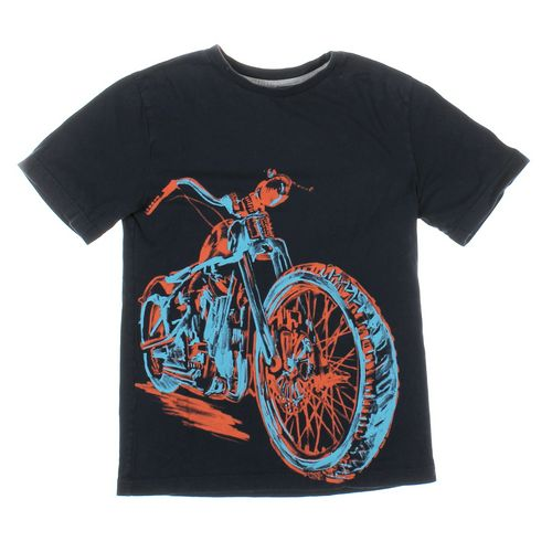 Circo T-shirt in size 12 at up to 95% Off - Swap.com