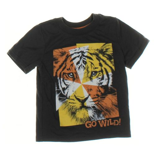 Circo T-shirt in size 2/2T at up to 95% Off - Swap.com