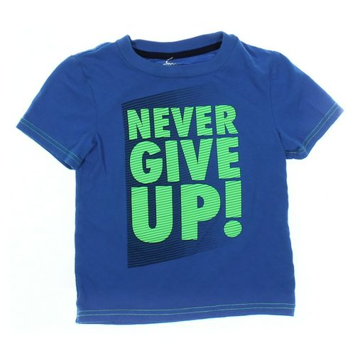 Circo T-shirt in size 4/4T at up to 95% Off - Swap.com