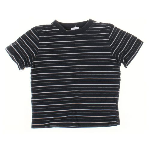 Circo T-shirt in size 5/5T at up to 95% Off - Swap.com