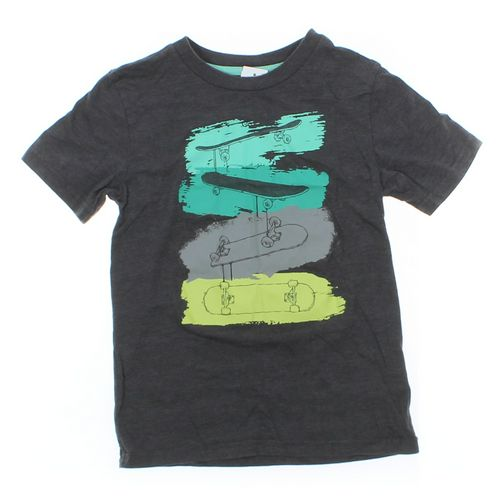 Circo T-shirt in size 6 at up to 95% Off - Swap.com