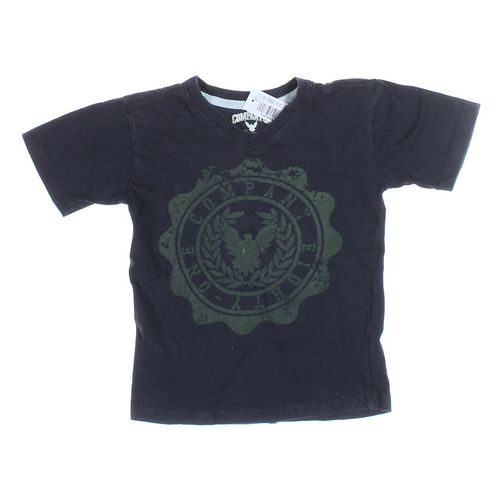 Company 81 T-shirt in size 5/5T at up to 95% Off - Swap.com