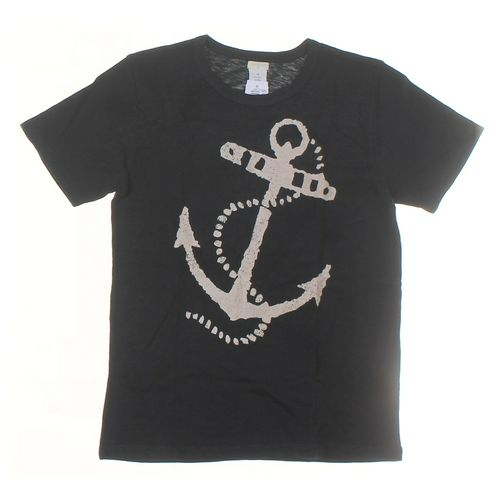 crewcuts T-shirt in size 12 at up to 95% Off - Swap.com