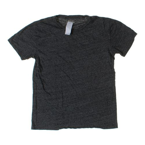 crewcuts T-shirt in size 16 at up to 95% Off - Swap.com