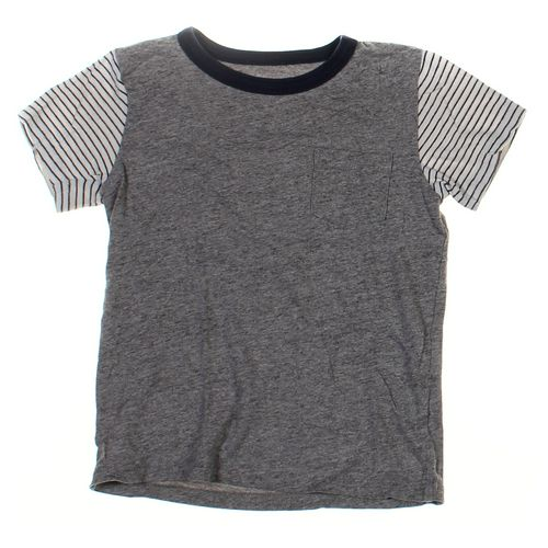 crewcuts T-shirt in size 6 at up to 95% Off - Swap.com